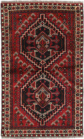 Shiraz teppe RXZJ531