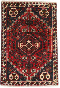 Tappeto Shiraz RXZJ535
