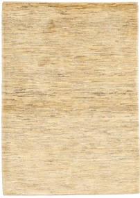 Gabbeh Persia carpet AXVZX2865