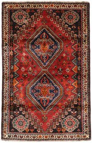 Koberec Ghashghai RXZJ415