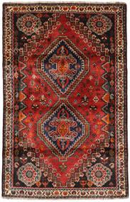 Ghashghai tæppe RXZJ415