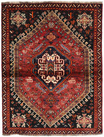 Shiraz carpet RXZJ571