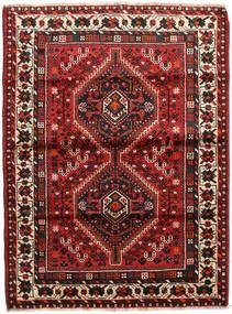Tapis Shiraz RXZJ568