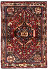 Shiraz χαλι RXZJ563
