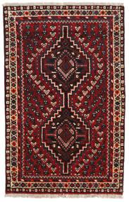 Shiraz tapijt RXZJ550