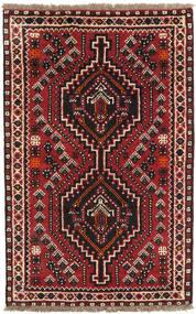Koberec Shiraz RXZJ555