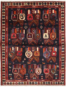 Afshar carpet RXZJ113