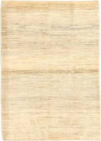 Gabbeh Persia carpet AXVZX3062