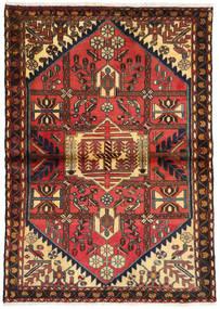 Afshar / Sirjan carpet RXZJ507