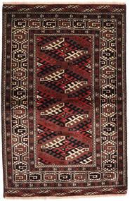 Turkaman matta RXZJ607