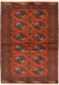 Dywan Turkmeński RXZJ611