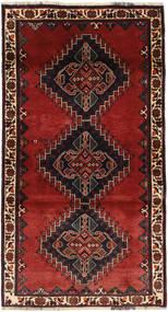 Ghashghai matta RXZJ439