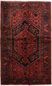 Hamadán szőnyeg RXZJ266