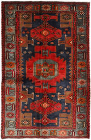 Hamadan carpet RXZJ211