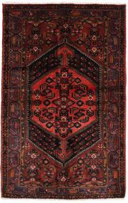 Hamadan tapijt RXZJ256