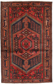 Hamadan tapijt RXZJ252