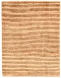 Gabbeh Persia carpet AXVZX3344
