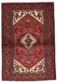 Hosseinabad matta RXZJ237