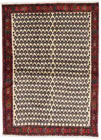 Afshar / Sirjan teppe RXZJ503
