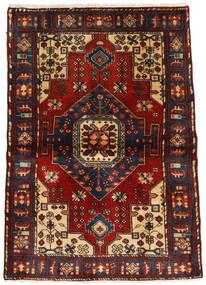 Nahavand carpet RXZJ501