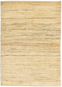 Gabbeh Perzisch tapijt AXVZX2838