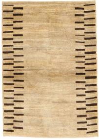 Gabbeh Persia carpet AXVZX3030
