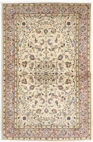 Keshan carpet RXZJ476