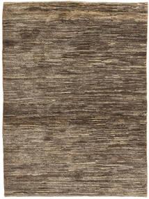 Gabbeh Perzisch tapijt AXVZX2946