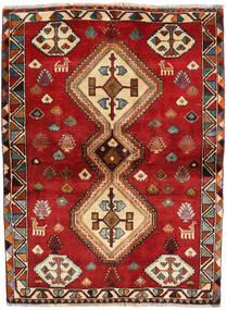 Ghashghai tapijt RXZJ401