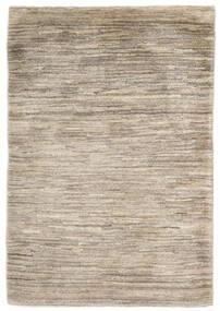 Gabbeh Perzisch tapijt AXVZX2922