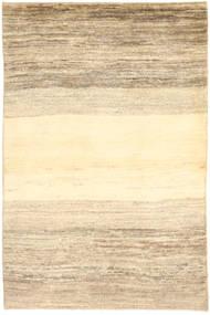 Gabbeh Persia rug AXVZX2914
