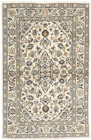 Keshan carpet RXZJ465