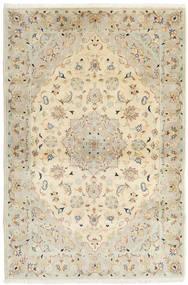 Keshan carpet RXZJ495