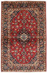 Keshan carpet RXZJ490