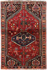 Shiraz Teppich RXZJ559