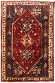 Qashqai szőnyeg RXZJ423