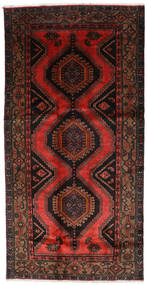 Hamadan tapijt RXZJ334