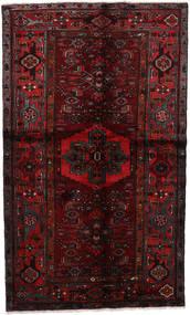 Hamadan tapijt RXZJ340