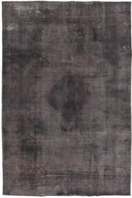 Colored Vintage carpet AXVZX2015