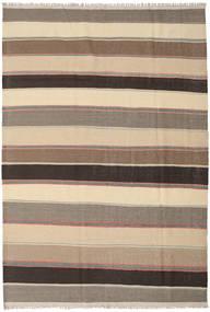 Kilim carpet AXVZL2768