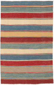 Kilim carpet AXVZL2764