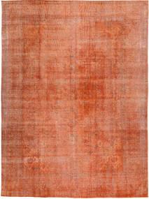 Colored Vintage carpet AXVZX2362