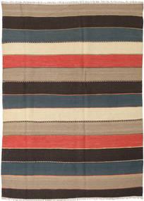 Kelim tapijt AXVZL2661