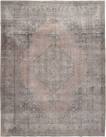 Colored Vintage rug AXVZX1893