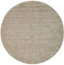 Handloom - Szürke szőnyeg CVD16647