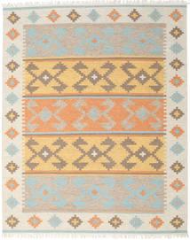 Summer Kilim carpet CVD17638