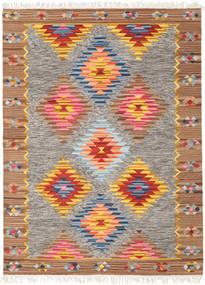 Spring Kilim rug CVD17607