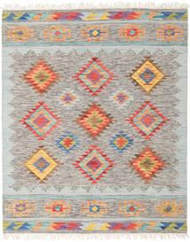 Spring Kelim tapijt CVD17572