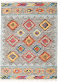 Spring Kelim tapijt CVD17573