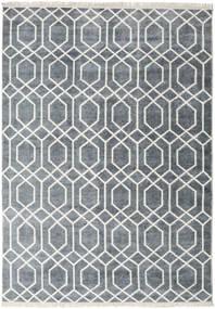 Bamboo silke Vanice teppe CVD17386